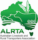 Australian Livestock and Rural Transporters Association