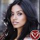 LatinAmericanCupid - Latin Dating App apk