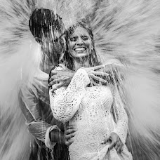 Wedding photographer Daniel Ribeiro (danielpribeiro). Photo of 25.04.2017