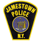Jamestown PD