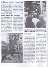 Photo: 1978-4 side 6