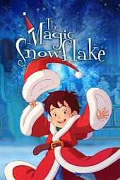 Magic Snowflake, The