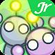 Lightbot Jr 4+ Coding Puzzles v1.6.2