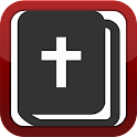 Holy Bible Multi Language icon