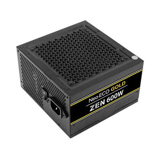 NE600G-Zen--80Plus-Gold-1.jpg