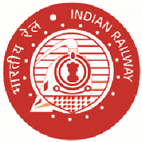 South-Central-Railway-Recruitment-2021