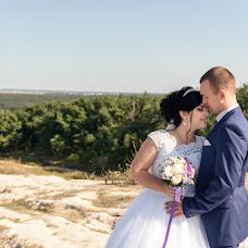 Wedding photographer Aleksandr Gorin (Gorinphoto). Photo of 08.10.2017