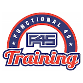 F45 Training Gladesville