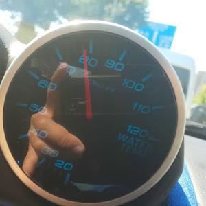 アルテッツァ SXE10 RS200のカスタム事例画像 蒼アルさんの2020年08月12日18:34の投稿