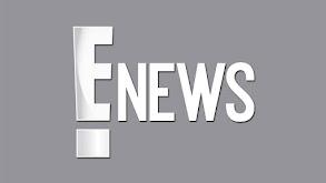 E! News Weekend thumbnail