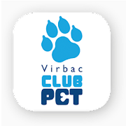 Virbac Club Pet