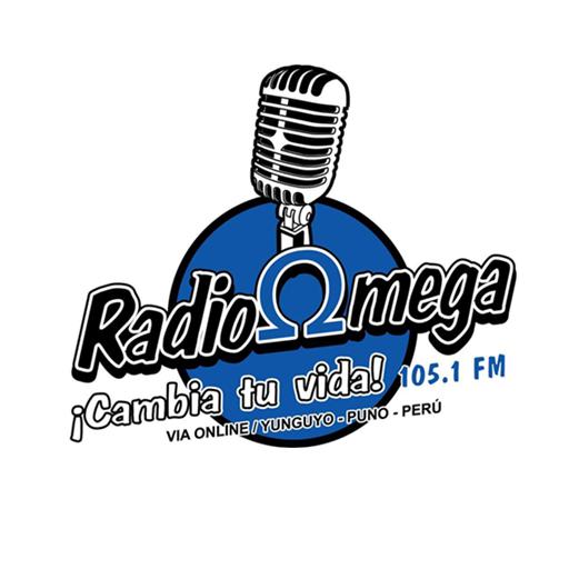 Radio Omega Yunguyo Alkalmazások (apk) ingyenesen letölthető részére Android/PC/Windows
