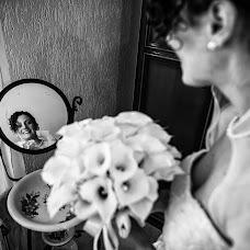 Wedding photographer Antonio Fatano (looteck). Photo of 07.09.2016