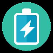Intelligent Battery Saver icon