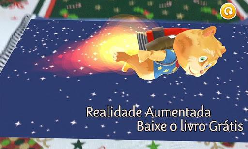 Livro Infantil Janela Mu00e1gica 1.2 screenshots {n} 2