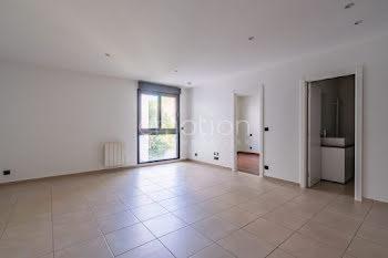 appartement à Gournay-sur-Marne (93)