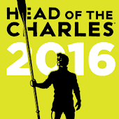 HOCR - Head of the Charles