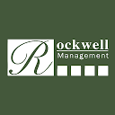 Rockwell Management APK