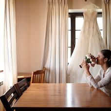 Wedding photographer Aleksey Kornienko (ArcticFloyd). Photo of 21.03.2016