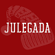 Download Julegada i Vennesla For PC Windows and Mac