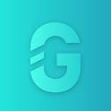 Gradient Icon Pack icon
