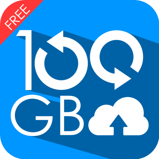 Free Degoo 100 GB Cloud Backup Guide 2 0 + (AdFree) APK for Android