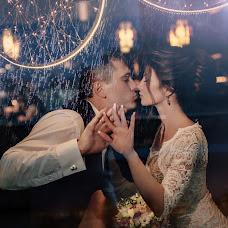 Wedding photographer Dmitriy Verbickiy (verbalfoto). Photo of 12.08.2018