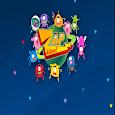 Zap Aliens icon