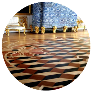 Flooring Design Ideas - Android Apps on Google Play