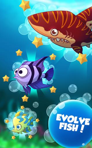Epic Evolution - Merge Game 1.0.65 Cheat screenshots 1