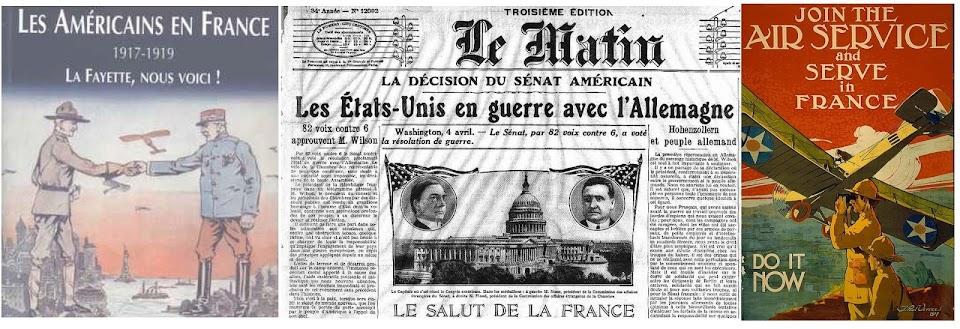 100 year of brotherhood patrouille de france barnstormer