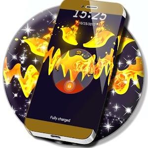 تنزيل قفل الشاشة خلفيات هالوين 1 200 1 1 لنظام Android مجان ا