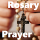 Download Holy Rosary Prayer For PC Windows and Mac