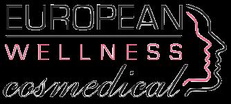 European_Wellness_Cosmedical