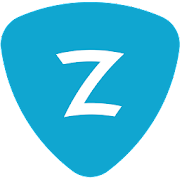 Zuper Finance Coach & Banking