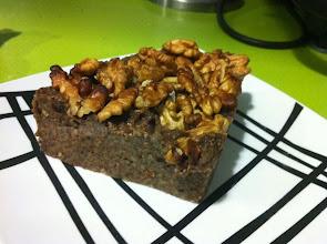 Photo: Brownie 2.0 de Solete Portero