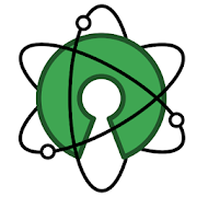App Icon for Scientific organizations App in Czech Republic Google Play Store