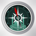 Qibla Accurate Finder icon