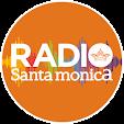 Santa Monic.. file APK for Gaming PC/PS3/PS4 Smart TV
