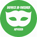 Device ID Masker Pro [Xposed]