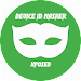 Device ID Masker Pro [Xposed] icon