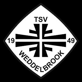 TSV Weddelbrook - Fußball