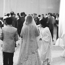 Wedding photographer Zahidul Alam (zahid). Photo of 04.01.2018