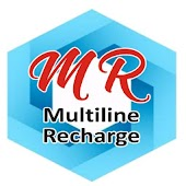 MULTILINE RECHARGE