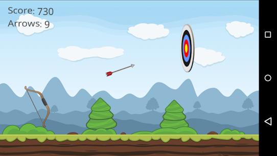 Archery Shooting 1.9 [MOD APK] Latest 1