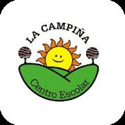 App Centro Escolar La Campiña APK for Windows Phone
