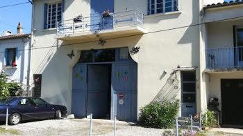 maison à Montazels (11)