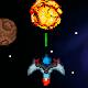 Star Fly Crusader Android apk