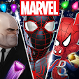 Marvel Puzz.. file APK for Gaming PC/PS3/PS4 Smart TV