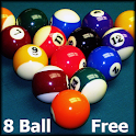 8 Ball Pool: Billiard Pocket. icon